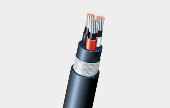 XLPE-insulation-offshore-cable-TFOU