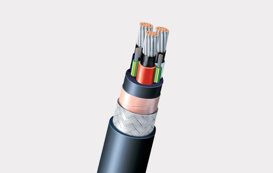 EPR-insulation-offshore-cable