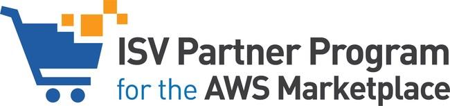 ISV Partner Program for the AWS Marketplace