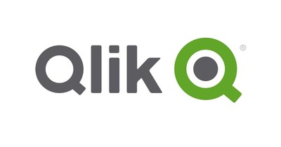 Qlik Appoints New Regional Director for Eastern Europe