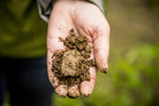 Nestlé Purina PetCare Company Supports The Nature Conservancy's National Soil Health Initiative with $1 Million Commitment