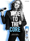 CORE® Hydration Partners with Ellie Goulding on Multimedia, Cross Platform Campaign