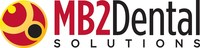 MB2 Dental Solutions