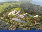 KPMG Breaks Ground On $400 Million Learning, Development, And Innovation Facility In Lake Nona; Announces Plans To Hire 330 Statewide