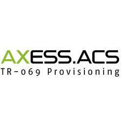 Axiros Announces AXESS 3.8.1 Software Update