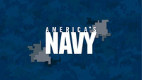 (PRNewsfoto/U.S. Navy)