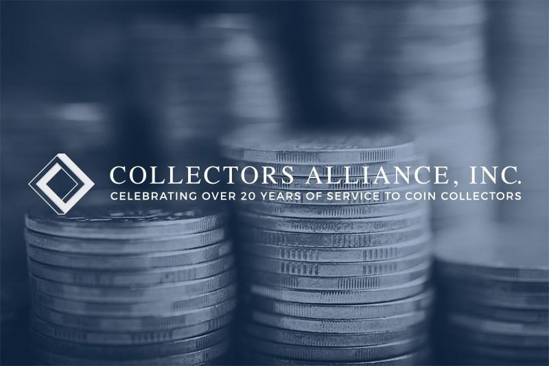 Collectors Alliance has chosen the Graphite GTC platform to modernize their proprietary back-office ERP system