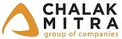 Chalak Mitra Group of Companies