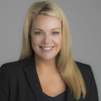 Arch MI Announces Promotion of Valerie Ausband to Senior Vice President, Field Sales