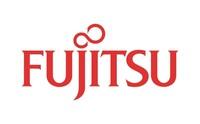 Fujitsu (PRNewsFoto/Fujitsu Computer Products)