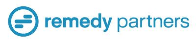 Remedy Partners adds Chief Product Officer to Leadership Team