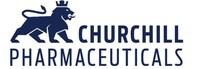 (PRNewsfoto/Churchill Pharmaceuticals, LLC)