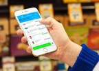 Basket Announces Huge Gains of Shopping Platform Growth in Users, Data and Partnership Coverage
