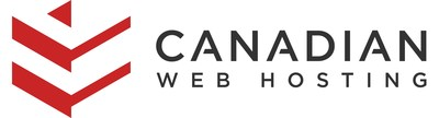 Canadian Web Hosting Introduces Virtual Private Server Plans with Built-in Disaster Recovery Services