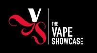 The Vape Showcase