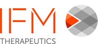 IFM Therapeutics (PRNewsfoto/IFM Therapeutics)