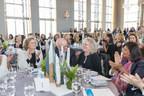 Feinstein Institute Recognizes Women in Science