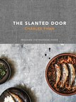 The Forum Shops at Caesars Palace to Welcome 'The Slanted Door' Restaurant