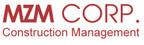 New City Contractor Michael Hirsch Celebrates MZM Corp.'s 25th Anniversary