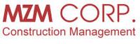 MZM Corp. logo