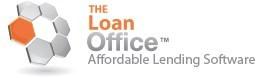 The Loan Office®