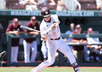 Brent Rooker wins 2017 C Spire Ferriss Trophy as state's top college baseball player