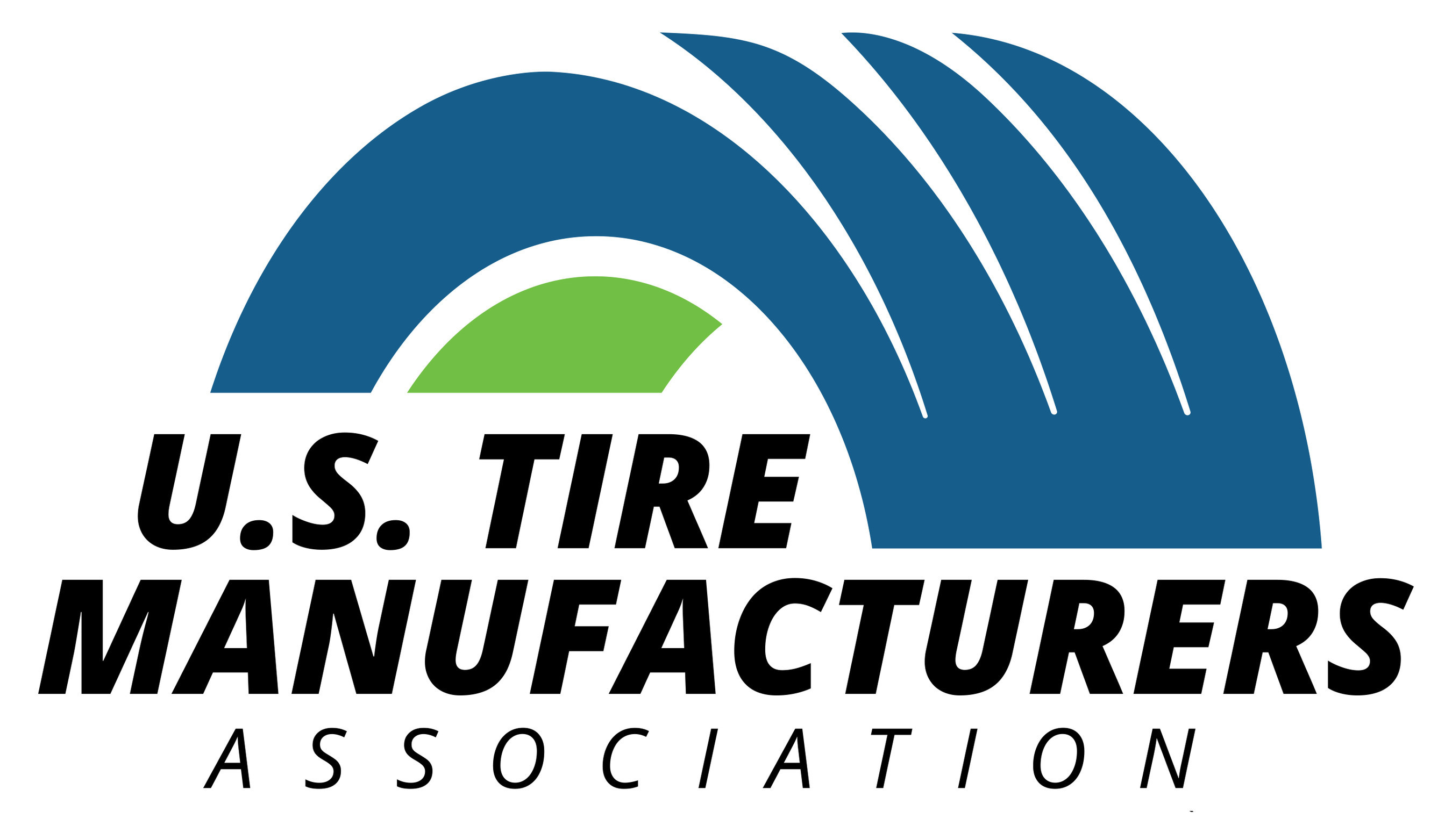 The U.S. Tire Manufacturers Association (PRNewsfoto/U.S. Tire Manufacturers Associa)