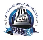 Associated Wholesale Grocers (AWG) Partners With RangeMe to Scale Growth Across All Categories