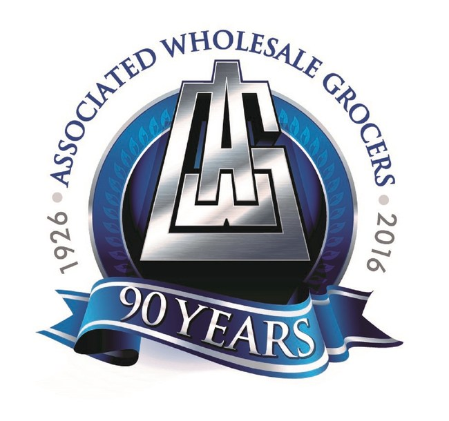 Associated Wholesale Grocers Partners With RangeMe to Scale Growth Across All Categories