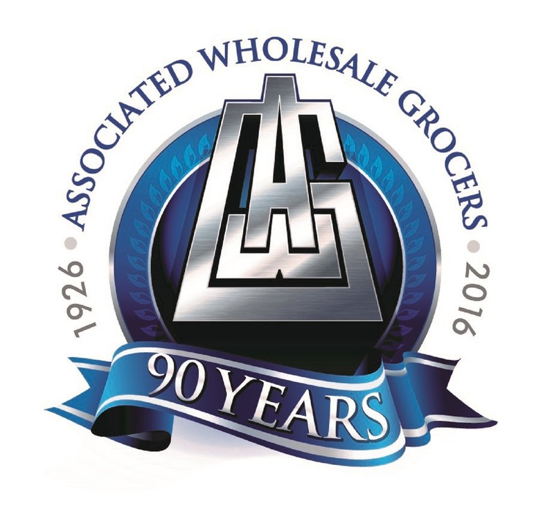 Associated Wholesale Grocers, Inc. (AWG) is the nation's largest cooperative food wholesaler to independently owned supermarkets, serving over 3,800 locations in 35 states and from 11 full-line wholesale Divisions.