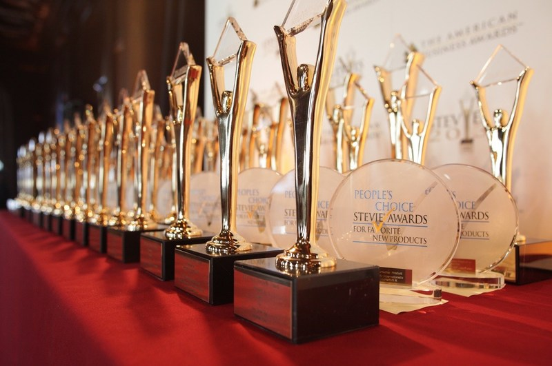 LanguageLine Solutions, the world leader in language access, has taken home two prestigious Stevie Awards, including one for its InSight video application.