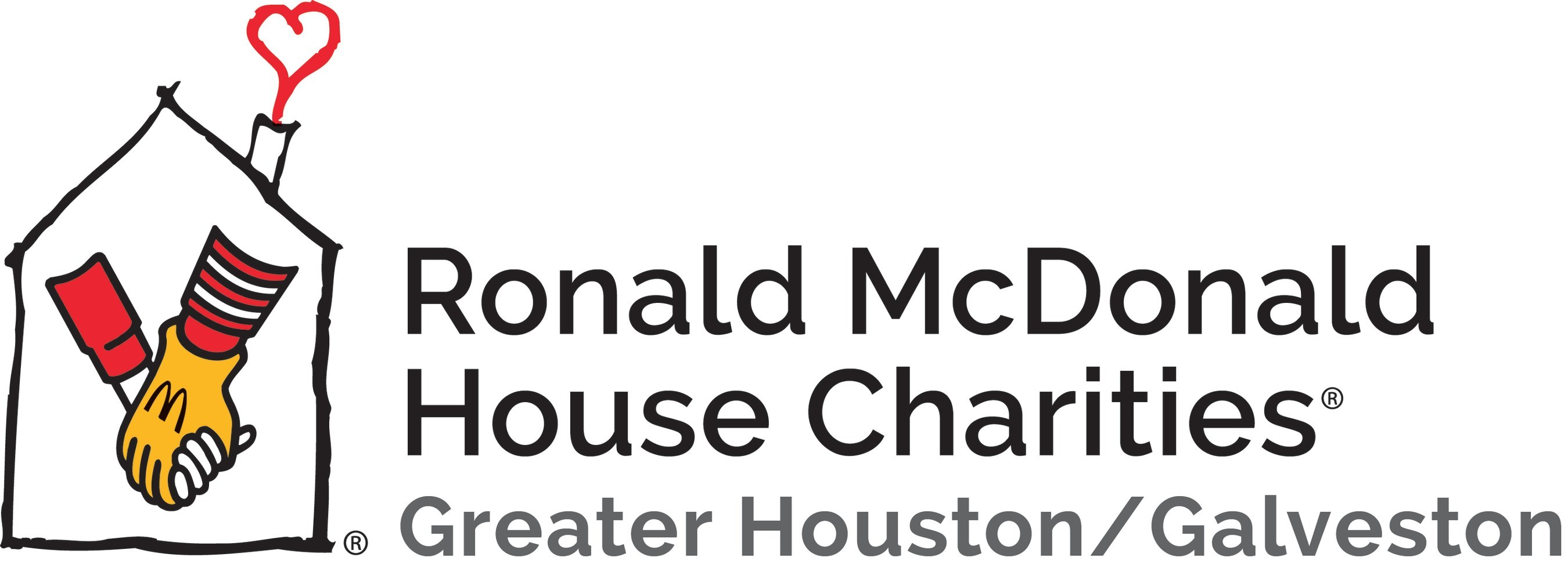 ronald mcdonald house scholarship essay The mcdonald's scholarships 2018 | application guide and requirements the applications are currently been accepted for the mcdonald's scholarships the ronald mcdonald house plus applicant must have one parent of hispanic heritage applicant must submit essay about cultural.