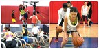 New PickUp USA Fitness Franchise Opening in Sugar Land, TX