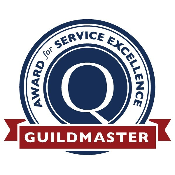 Highland Commercial Roofing was recognized by GuildQuality for delivering exceptional customer experiences, with this award marking the second year in a row the commercial roofing contractor has been recognized.