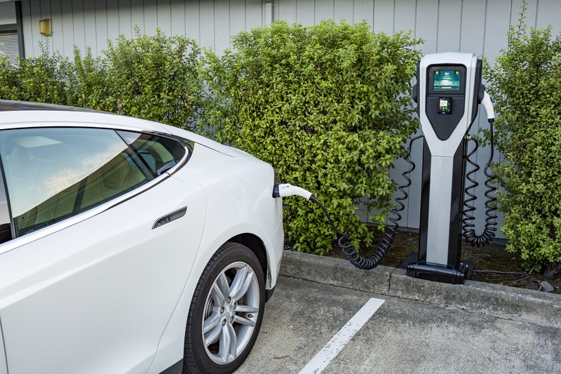 With over 18,000 charging stations installed globally, eMotorWerks' exponential growth is bolstered by key smart-grid EVSE partnerships