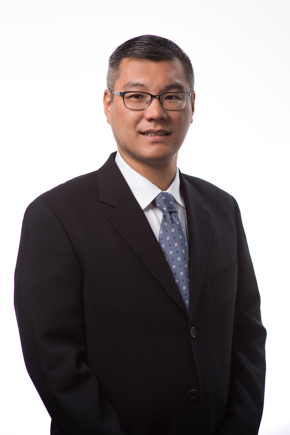 As Sikich LLP's chief financial officer, John Yim oversees the firm's financial strategy and processes as well as its internal information technology operations.