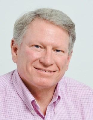 Kenneth Wertman, Ph.D., Senior Vice President and Site Director, Icagen (Tucson Innovation Center)