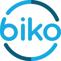 (PRNewsfoto/Biko)