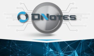 DNotes