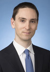 US Chief of Investment Arbitration Joins Jenner & Block And Chairs New Public International Law Practice