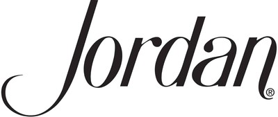 Jordan Winery Launches Wine Country Table