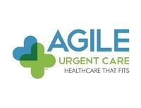 Agile Urgent Care - Secaucus, NJ Health Care Center