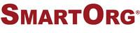 SmartOrg® Inc., 855 Oak Grove Ave., #202, Menlo Park, CA 94025