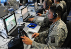 Tapestry Solutions Awarded $58 Million Contract to Continue Mission Command Training Support for 7th Army Training Command