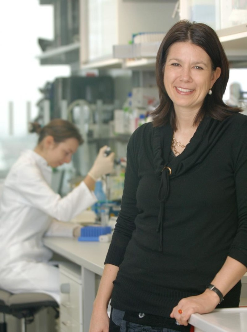 Dragonfly Therapeutics Adds Natural Killer Cell-Based Cancer Immunotherapy Expert to Its Scientific Advisory Board.  Dr. Adelheid Cerwenka, professor at Heidelberg University and head of the Innate Immunity group in the German Cancer Research Center in Heidelberg, joins the company's advisory board.