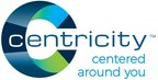 Centricity to Present at the 8th Annual Extended Warranty and Service Contract Innovations Summit