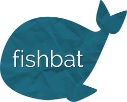 Digital marketing agency, fishbat