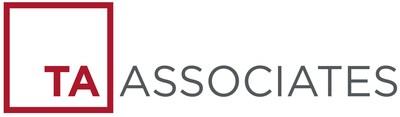 MRI Software and GI Partners Announce Strategic Partnership with TA Associates