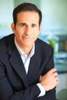 Alan Cohen, CMO, TiTAN Platform US