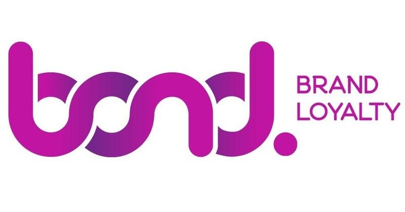 Bond Brand Loyalty (CNW Group/Bond Brand Loyalty)